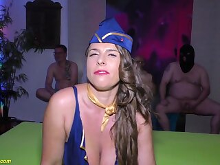 buxom driver luxurious susi onerous assfuck soiree humped